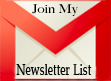 Join My Newsletter -- Kathy Ivan